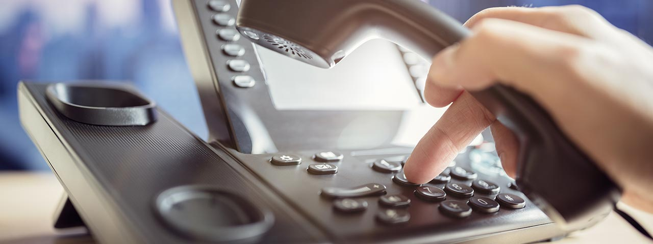 Business Phones Systems in Phoenix