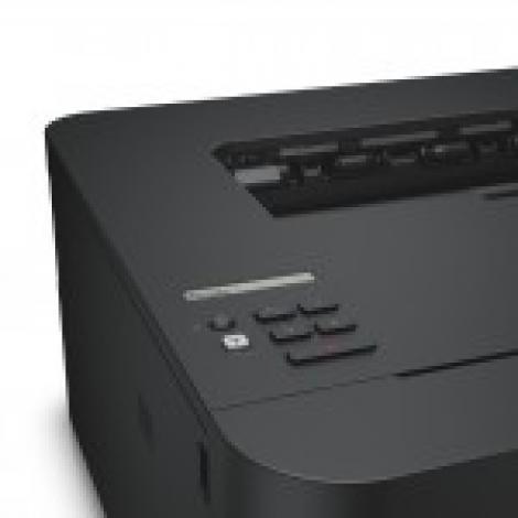 FP Dell E310dw Wireless Laser Printer