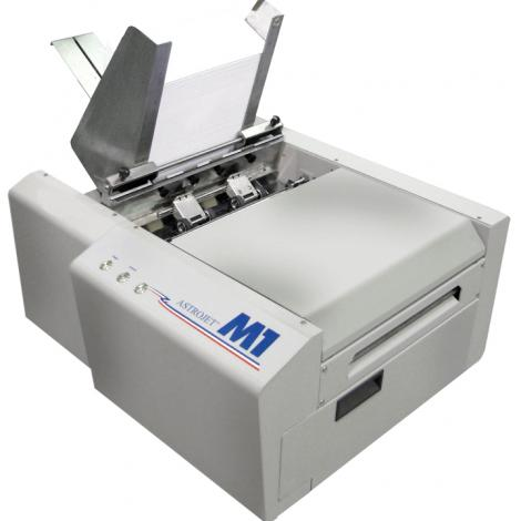 FP M1 Color Printer