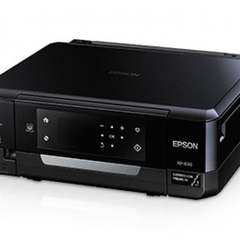 Epson Expression Premium XP-630 Small-in-One® All-in-One Printer