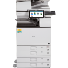 Ricoh MP 4055SP TE for Education