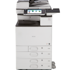 Ricoh MP 5054SP TE for Education