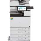 RIcoh MP 5055SP TE for Education
