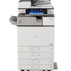 Ricoh MPC2004 Plus
